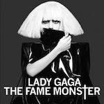 Lady Gaga F…