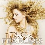 Taylor Swif…