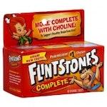 Flintstones…