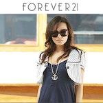 Forever 21 …