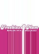 Freebies 4 Mom Blog