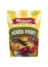 Mariani Mixed Dried Fruit