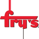 Fry's Store