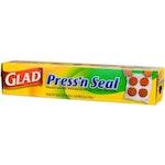 Glad Press'…