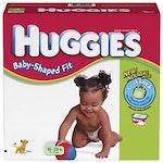 Huggies Dia…