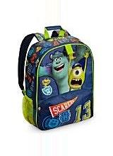 Disney Monsters University Back Pack