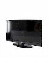 Samsung LN46A550 LCD 47inch TV