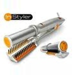 Instyler Th…