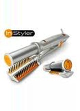 Instyler The Rotating Iron