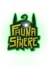 Big Fish Games Faunasphere.com