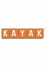 Kayak.com Travel Website