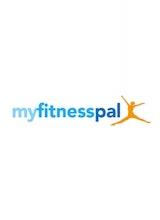 MyFitnessPal My FitnessPal.com