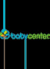 babycenter.com babycenter.com