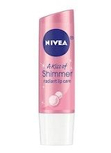 Nivea A Kiss of Shimmer Radiant Lip Care