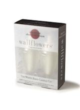 Bath & Body Works  Wallflowers Pluggable Fragrance