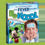 Be Koool Co…
