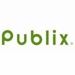 Publix Supe…