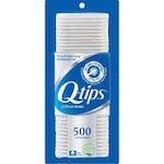 Q-Tips Cott…