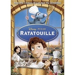 Movie Ratat…