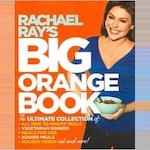 Rachel Ray …