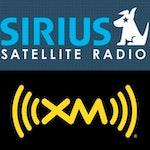 XM/Sirius S…