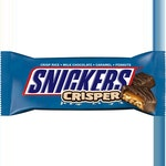 SNICKERS Cr…