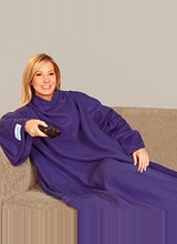 Snuggie Classic Blanket