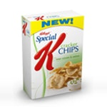 Special K S…
