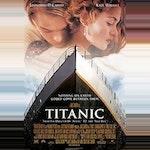 Titanic Mov…
