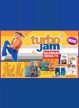 Beachbody Turbo Jam