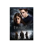 Movie Twili…