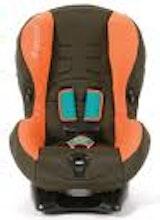 Maxi-Cosi Priori Convertible Car Seat
