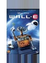 Movie WALL-E