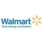Walmart Sto…