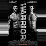 Warrior Mov…
