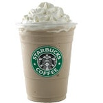 Starbucks W…