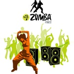 Zumba Fitne…